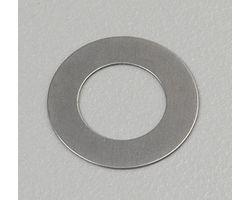 22020001 20-40la   thrust washer