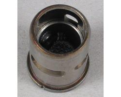 21503000 15 cv.cv-x piston & liner assy