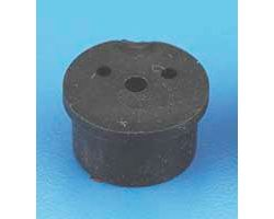 DBR401 Replacemnt Glo-Fuel Stopper (1 pc per pack)