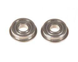 MIK3069 Ball bearing flanged 5x13x4