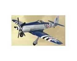 "TOP-A0155 ""sea fury 60-90 65""""w"""