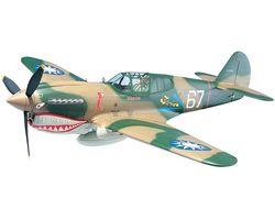 """TOP-A0120 """"p40e warhawk 60-90 64""""""""w"""""""