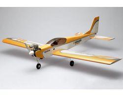 KYO-11215Y Arf sports 40 calmato yel 1.60mw