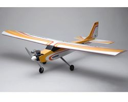 KYO-11211Y Arf trainer 40 calmato yel w/o eng