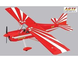 BLA-BH26 Arfo decathlon scale 40-46