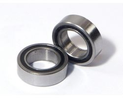 HPI-B032  HPI ball bearing 10x16x5mm 2pcs
