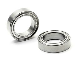HPI-B030  HPI ball bearing 10x15x4mm