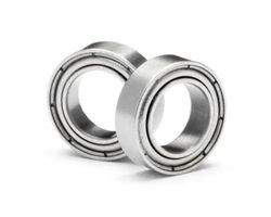 HPI-B028  HPI ball bearing 6x10x3mm 2pcs