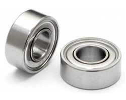 HPI-B023  HPI ball bearing 6x13mm