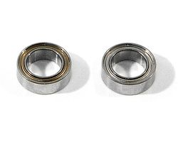 HPI-B020  HPI ball bearing 5x8x25mm