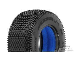 """PR1183-01 Blockade SC 2.2""""/3.0"""" M2 (Medium) Tires"""