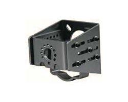 GPM-G1255 Adjust motor mount brushlss med
