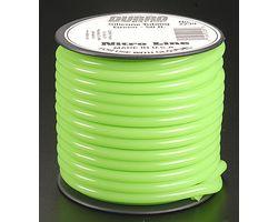 DBR2239 Nitro Line Green Per Foot