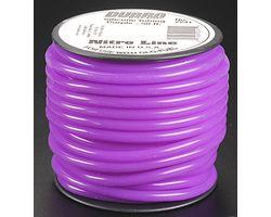 DBR2241 Nitro Line Purple Per Foot