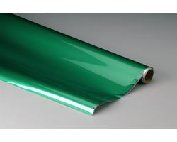 "TOP-Q0401 ""mkote 72""""x26"""" met green"""