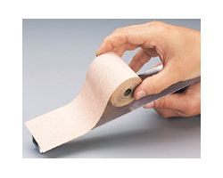 GPM-R6185 Sandpaper 220 grit 12ft (AKA GPMR6185)