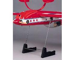 GPM-R2400 CENTRE OF GRAVITY MACHINE AIRCRAFT (AKA GPM2400)