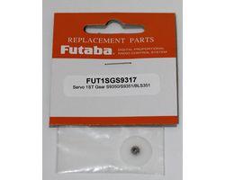 FUT1SGS9317 Servo 1st gears9350/s9351/bls351