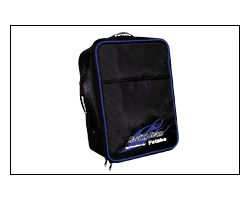 FUTOMBL3BLU Original Multiple Bag L3 Blue  4PK