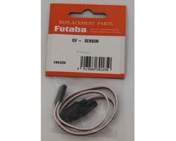 FUTGV1ST GV1 Replacement Sensor
