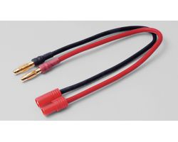 HP-FG-CBL-CHG HYPERION High Rate Charge Cable G3 Radio Packs