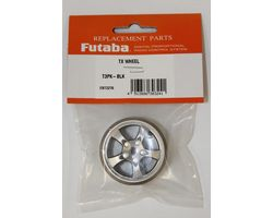 FUTWHEELT3PKB T3PKB Wheel For 3PK