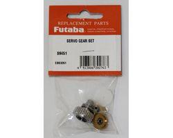 FUTSGS9451 Servo Gear Set S9451