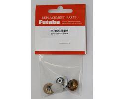 FUTSGS9404 Servo Gear Set S9404