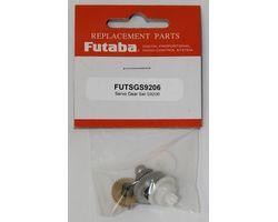 FUTSGS9206 Servo Gear Set S9206