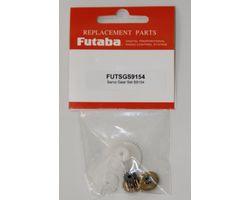 FUTSGS9154 Servo Gear Set S9154