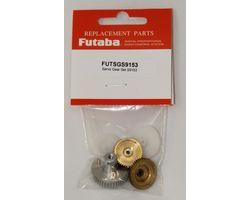 FUTSGS9153 Servo Gear Set S9153