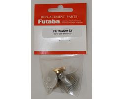 FUTSGS9152 Servo Gear Set S9152