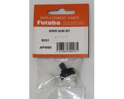 FUTSGS9151 Servo Gear Set S9151