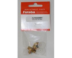 FUTSGS5801 Servo Gear Set S5801