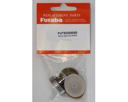 FUTSGS5050 Servo Gear Set S5050