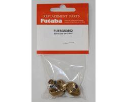 FUTSGS3802 Servo Gear Set S3802