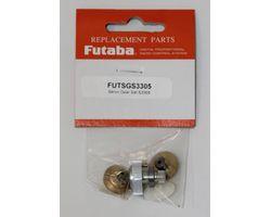 FUTSGS3305 Servo Gear Set S3305