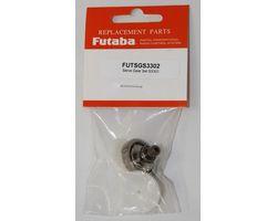FUTSGS3302 Servo Gear Set S3302