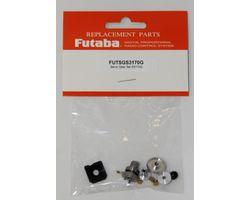 FUTSGS3170G Servo Gear Set S3170G
