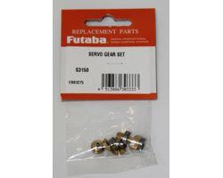 FUTSGS3150 Servo Gear Set S3150