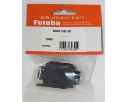FUTSCS9650 Servo Case Set S9650