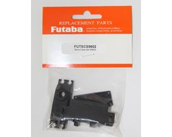 FUTSCS9602 Servo Case Set S9602