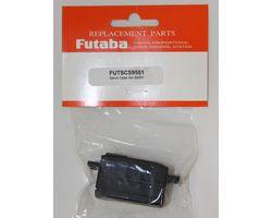 FUTSCS9551 Servo Case Set S9551