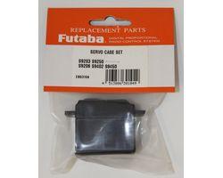 FUTSCS9203 Servo Case Set S9203/9204/9205/9402/9250/9450