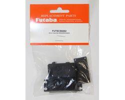 FUTSCS9202 Servo Case Set S9202/9304/9403