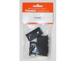 FUTSCS5801 Servo Case Set S5801