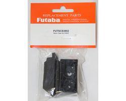 FUTSCS3802 Servo Case Set S3802
