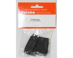 FUTSCS3401 Servo Case Set S3401/9404