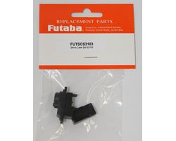 FUTSCS3103 Servo Case Set S3103