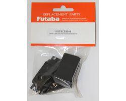 FUTSCS3010 Servo Case Set S3010/3305/3050/S3152